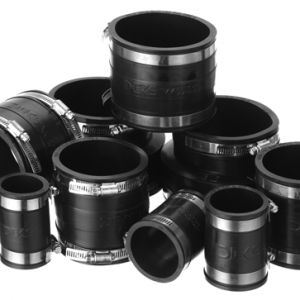 Rubber Repair Couplings